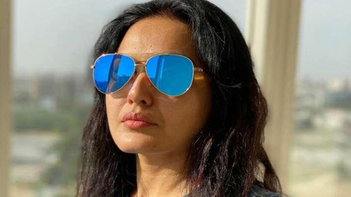 BB14: Ex Bigg Boss fame Kamya Punjabi thinks Sidharth Shukla is stealing the thunder again