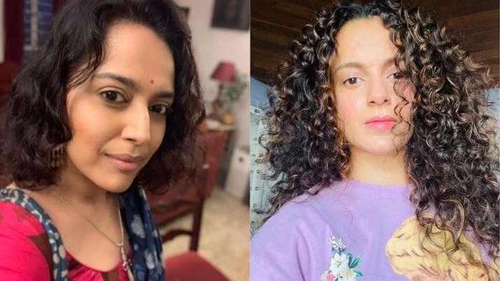 Paris Beheading: Kangana Ranaut questions intolerance while Swara Bhasker reacts strongly