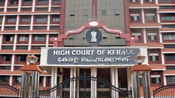 Kerala HC stays CBI probe into irregularities in Life