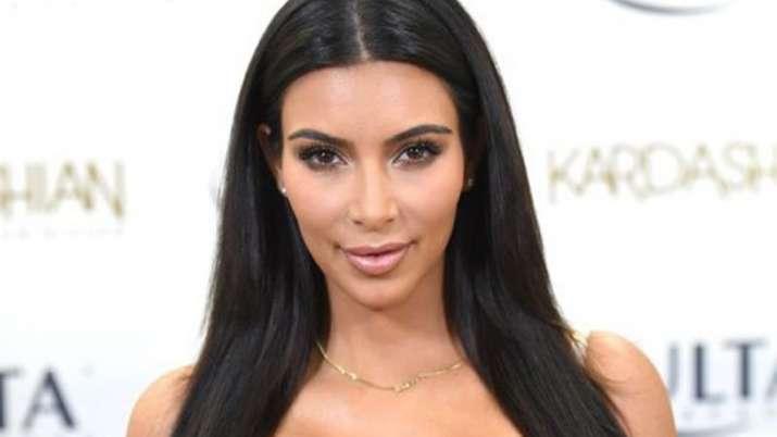 Kim Kardashian donates USD 1 million to Armenia Fund