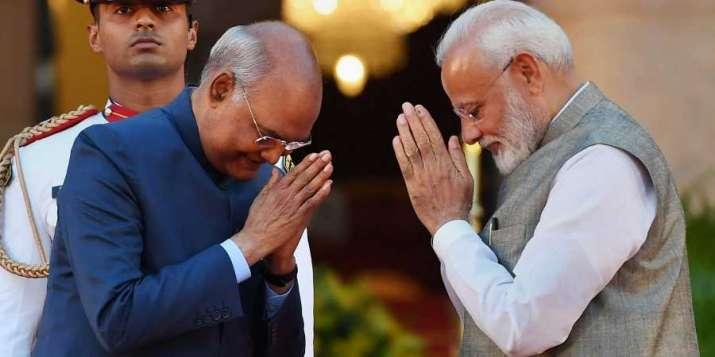 happy dussehra, dussehra 2020, dussehra greetings, pm modi dussehra greetings, president kovind duss