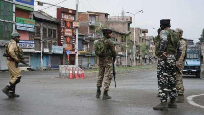 PM Narendra Modi condemns killing of 3 BJP workers in