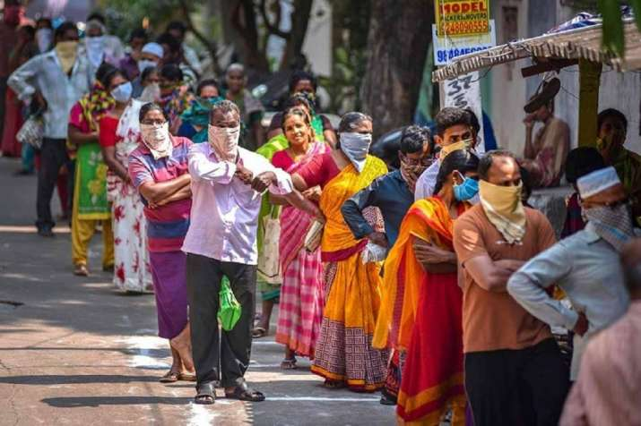 Karnataka festive season guidelines
