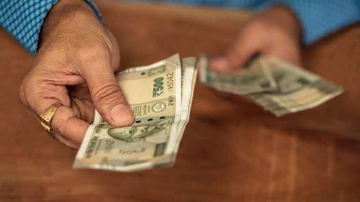 gst liability, gst liability mandatory, GST liability cash payment, Mandatory GST liability cash pay