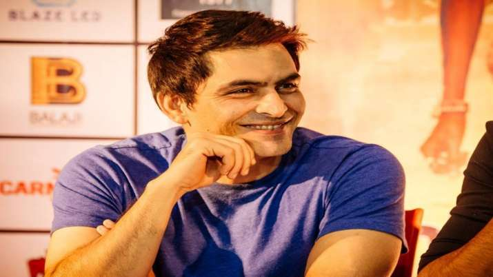 Manav Kaul tests negative for COVID-19