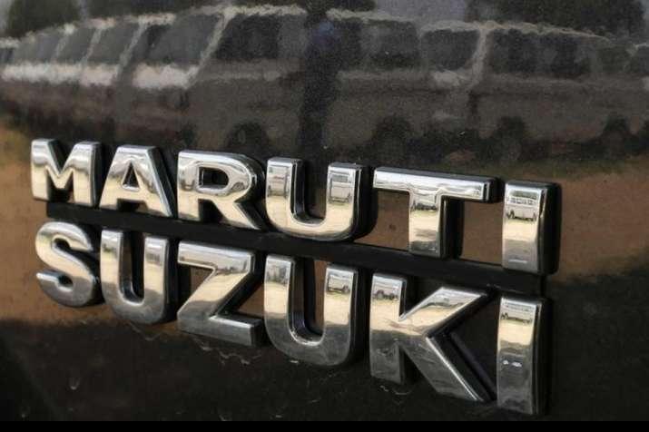 Maruti not to get Vitara Brezza produced at Toyota plant,