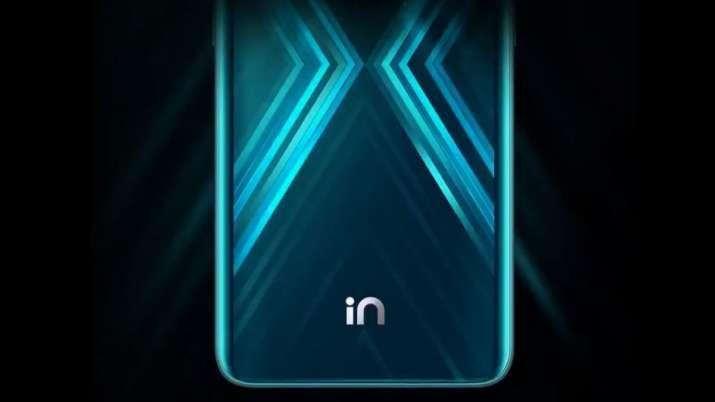 micromax, micromax smartphones, micromax in series, micromax in 1a, micromax in series launch on nov