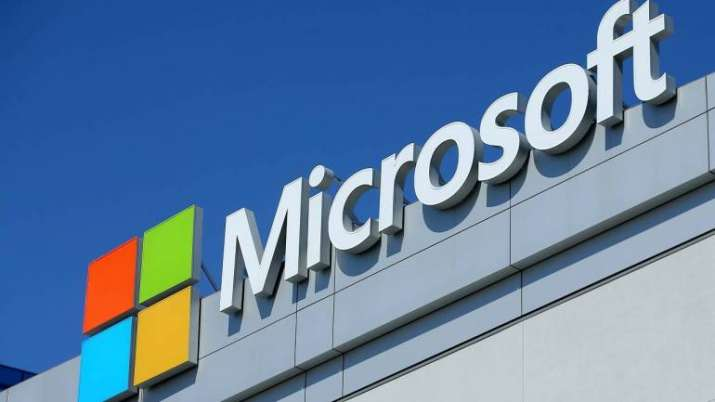 microsoft, windows, windows flaws, windows vulnerabilities, security, cybersecurity, tech news
