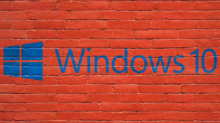 microsoft, windows, windows 10, android, android apps, windows 10 to run android apps, apps, tech ne