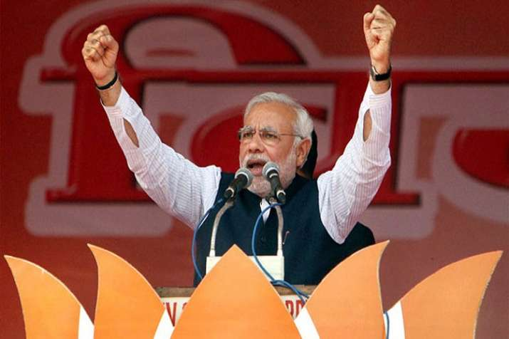 Bihar Assembly election 2020: PM Narendra Modi to address