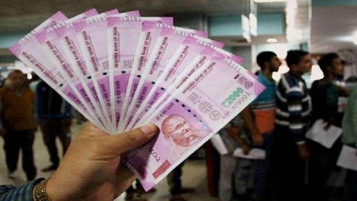Haryana govt announces festive advance to over 2 lakh employees