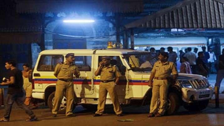 Mumbai Police, TRP rigging, TRP manipulation scandal