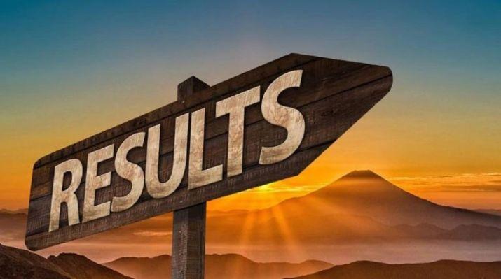 NEET 2020 Result declared