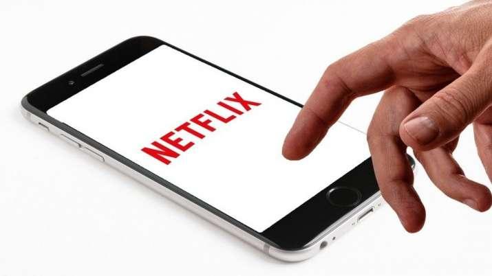 netflix, netflix plans, Netflix offers, Netflix 2 days free offer, netflix Stream Fest, Netflix free