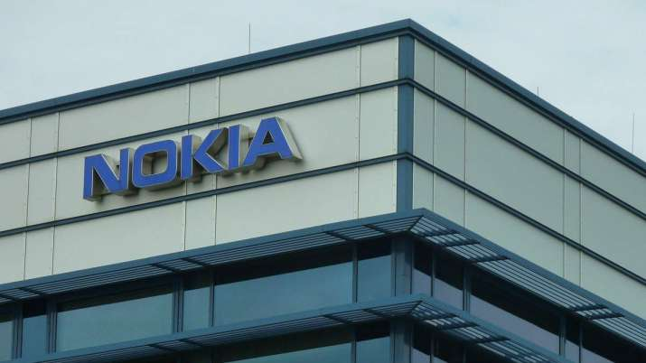 5G to help add $8 trillion to global GDP by 2030: Nokia