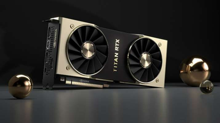 amd, nvidia, latest tech news