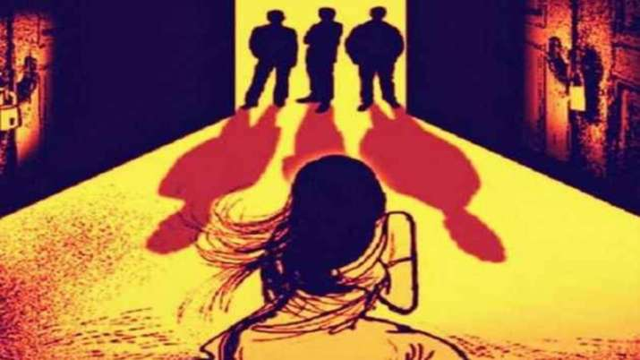 Four brothers booked for attempted rape in UP's Pilibhit