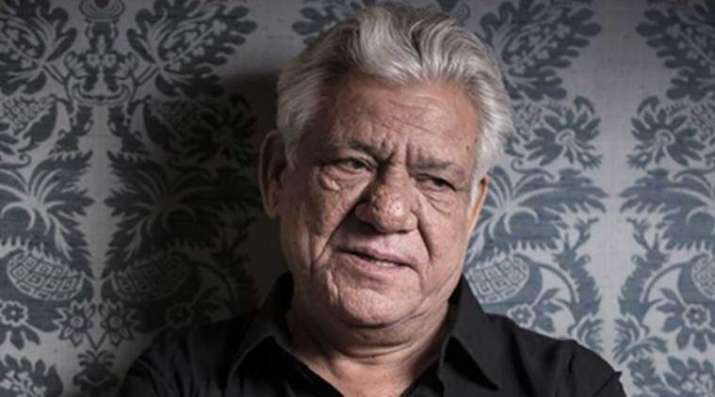 YouTube channel launched on Om Puri's 70th birth anniversary, watch first video