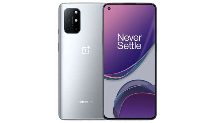 India Tv - oneplus, oneplus smartphones, oneplus nord gray ash colour, oneplus 8t, oneplus 8t launch, oneplus 8