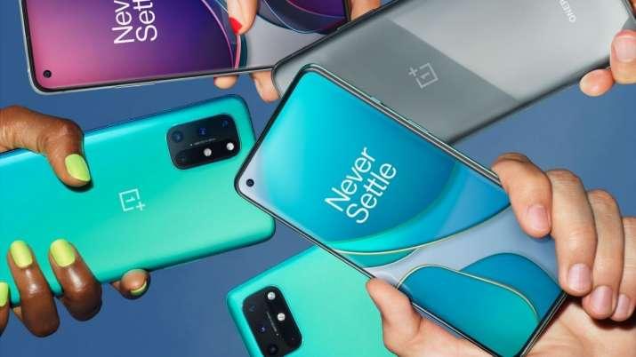 oneplus, oneplus smartphones, oneplus nord gray ash colour, oneplus 8t, oneplus 8t launch, oneplus 8