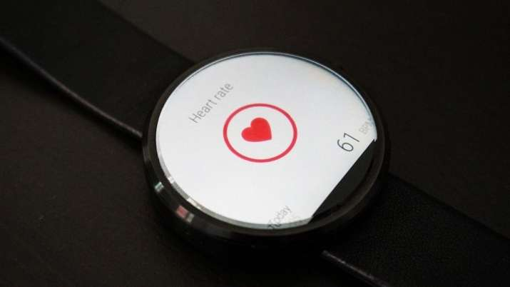 oneplus, oneplus smartwatch, smartwatch, oneplus watch, oneplus watch launch, oneplus watch launch d