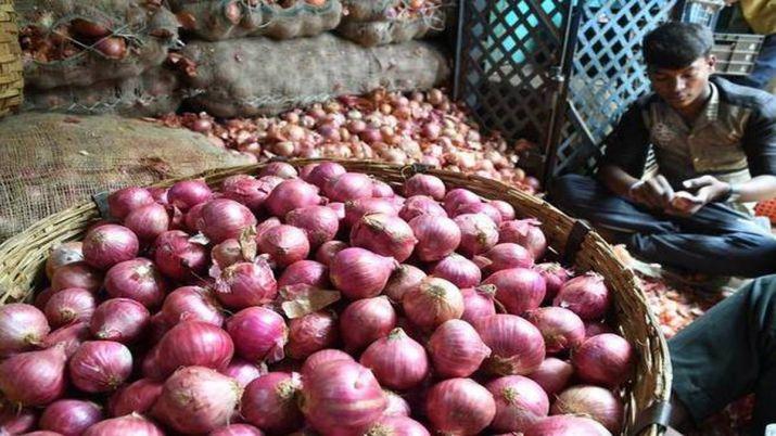 onion price, onion price today, 1 kilo onion price