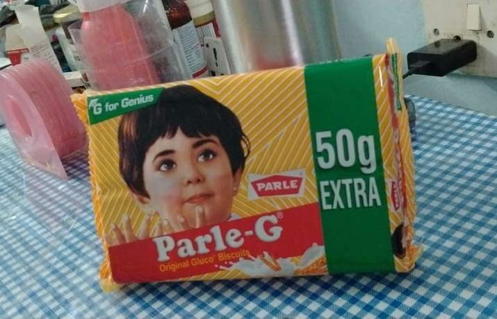 After Bajaj, Parle refuses to air their ads on 'toxic' news channels