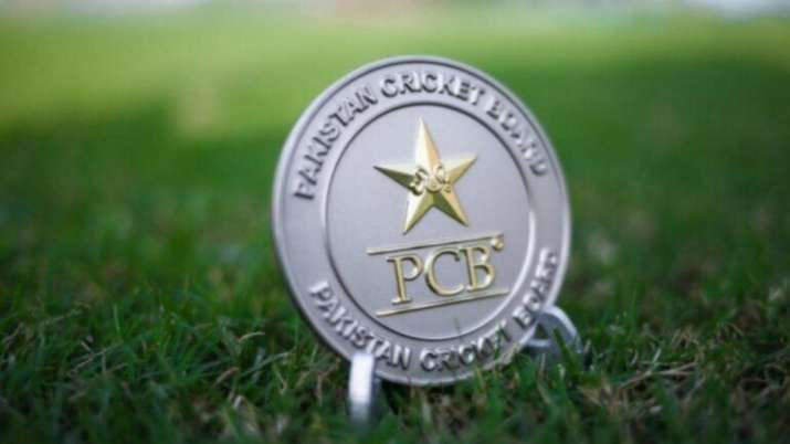 Player approached by suspected bookmaker during Pakistan's domestic T20 league: PCB