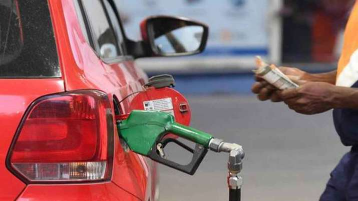 Fuel Prices Today: Diesel crosses Rs 73-mark, petrol price nears Rs 83 in Delhi