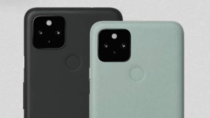 google, google pixel, pixel smartphones, pixel 5, pixel 5 features, pixel 5 specifications, pixel 5