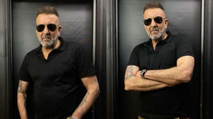 Exclusive: Sanjay Dutt recovers, confirms he is free from cancer