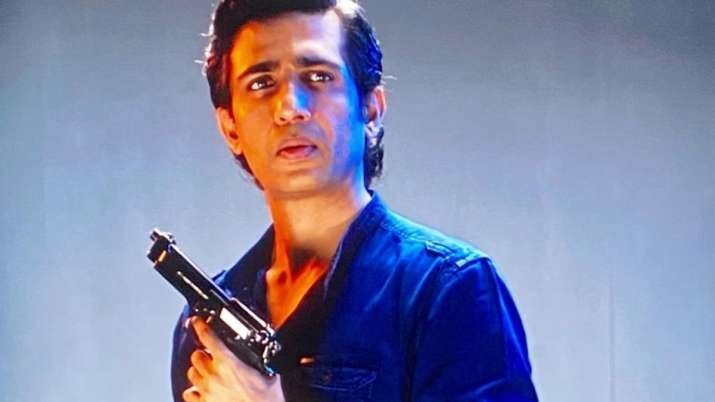 Gulshan Devaiah on Bollywood controversies: People are raising voice with insincerity