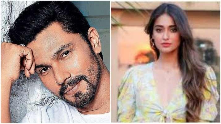 Randeep Hooda, Ileana D'Cruz's to star in comedy film Unfair & Lovely