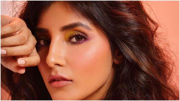 Mirzapur 2: Harshita Shekhar Gaur opens up her character Dimpy
