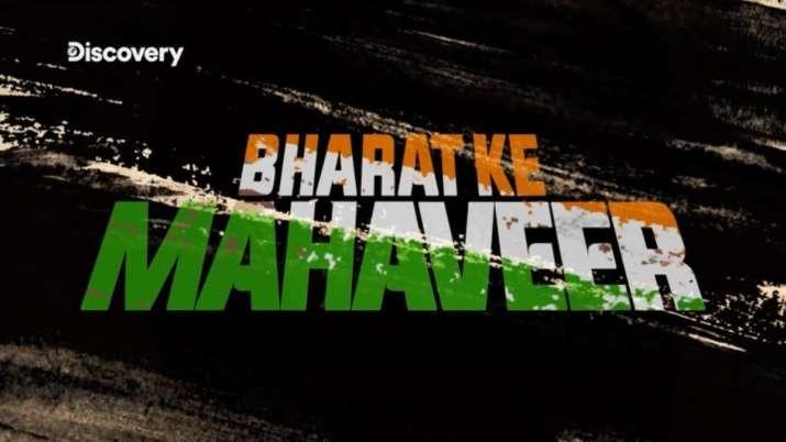 Dia Mirza, Sonu Sood to co-host NITI Aayog, Discovery India's 'Bharat Ke Mahaveer'