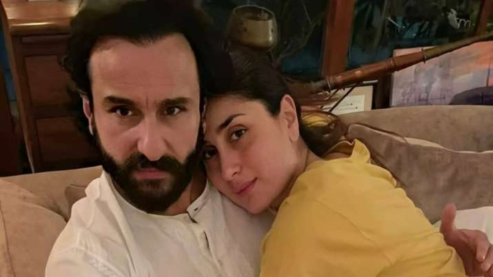 Saif Ali Khan calls Rs 800 crore price tag of Pataudi Palace 'a massive exaggeration'