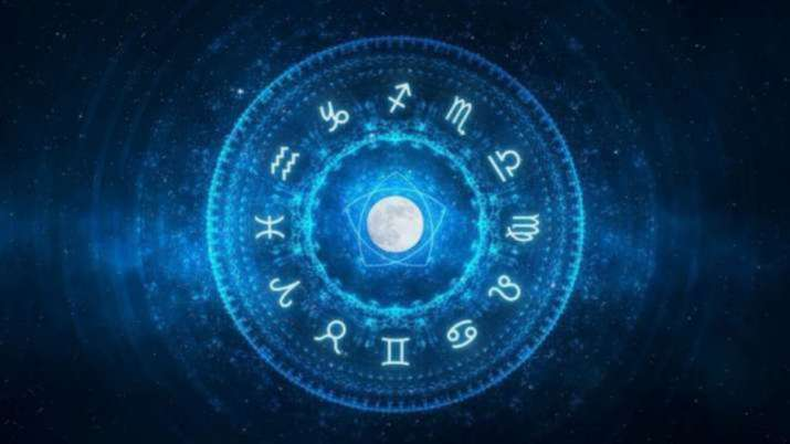 Horoscope for Thursday Oct 15, 2020: Here's astrology prediction for Virgo, Libra, Scorpio and other