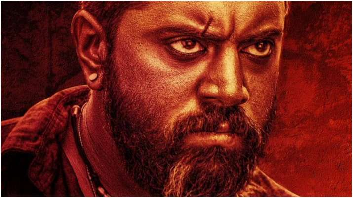 Geetu Mohandas-helmed 'Moothon' to close Indian Film Festival of Melbourne
