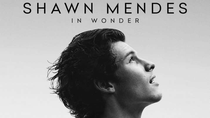 Singer Shawn Mendes announces release date of his documentary titled 'In Wonder' on Netflix