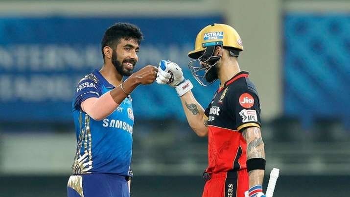 269 million viewers watched IPL 2020 in first week