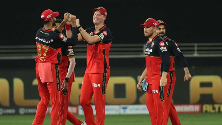 IPL 2020: Twitterati enjoy field day as Virat Kohli's RCB register convincing win over CSK