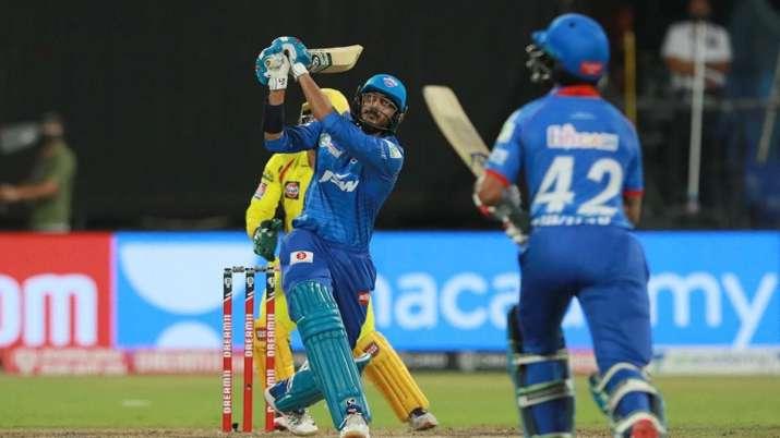 IPL 2020: Shreyas Iyer hails 'unsung hero' Axar Patel's efforts after win over CSK