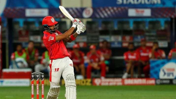 Highlights, IPL 2020: Kings XI Punjab beat Mumbai Indians in double Super Over