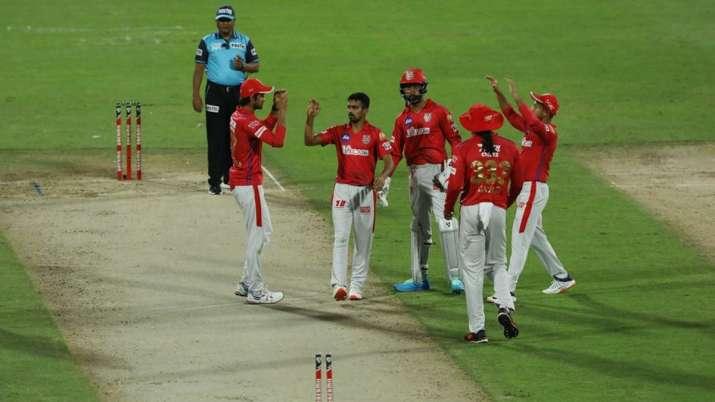 IPL 2020 | Ravi Bishnoi, Murugan Ashwin: The unlikely, unsung heroes for Kings XI Punjab