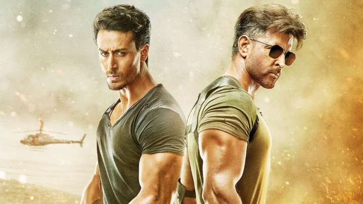 War turns one: Siddharth Anand on crafting new-age action for Hrithik Roshan, Tiger Shroff
