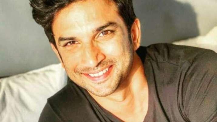 Sushant Singh Rajput's fans plan 'Mann Ki Baat' on actor's 4th month death anniversary