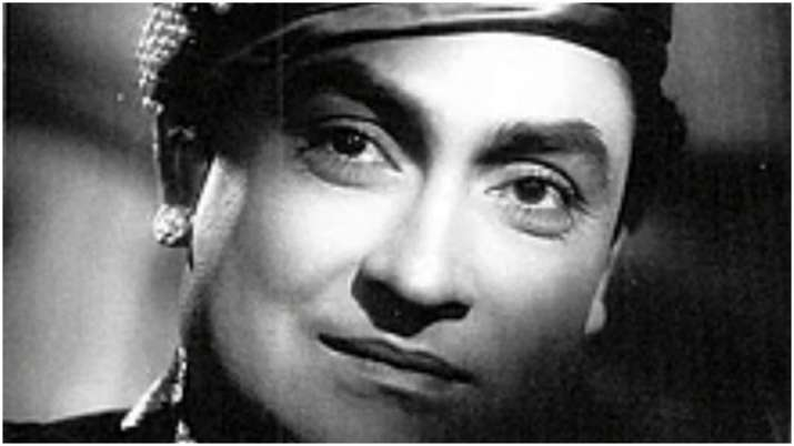 Kishore Kumar, Screen Sensation: 10 films that define the playback legend as actor