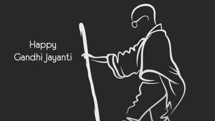 Gandhi Jayanti 2020: Bollywood celebrities remember 'Bapu,' wish fans on his 151st birth anniversary