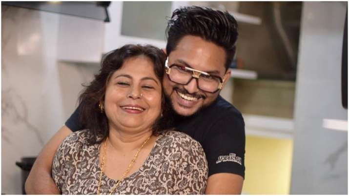 Bigg Boss 14 housemate Jaan Kumar Sanu: My mother plays role of both parents