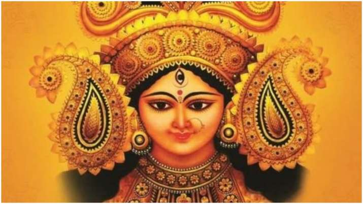 COVID-19 during Durga Puja 2020 Festivities: Social Etiquettes are a must!